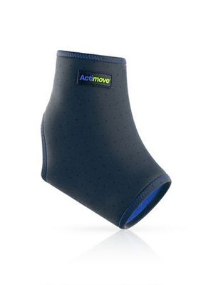 Actimove Kids Ankle Support Sleeve