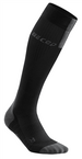 CEP Men's Running Compression Socks Progressive 3.0