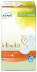 "TENA Intimates Ultimate Pads 16"" (Case of 40), # 54427 (Formerly Serenity)"