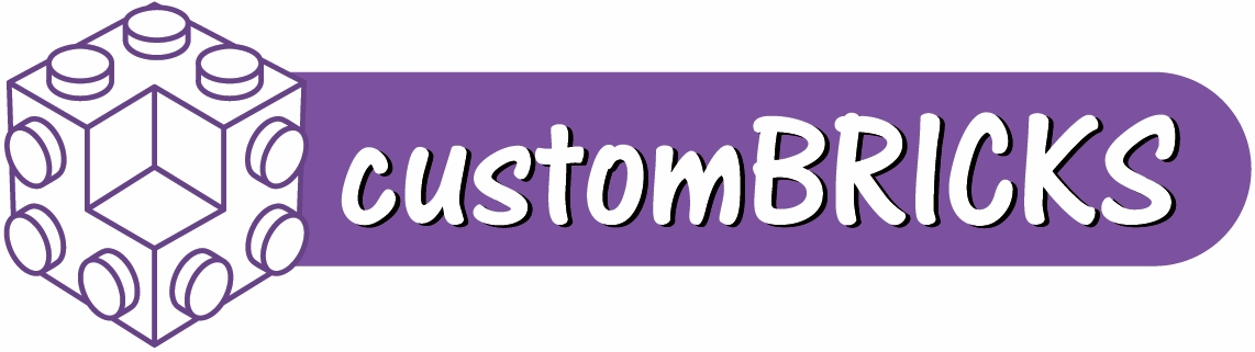 custombricks.net