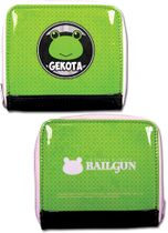 A Certain Scientific Railgun - Gekota Wallet Pre-Order