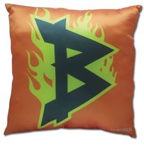 Accel World Brain Burst Square Pillow Pre-Order