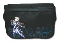 Accel World Kurasaki Messenger Bag Pre-Order