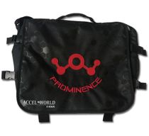 Accel World - Prominence Icon Messenger Bag Pre-Order