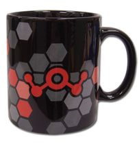 Accel World Prominence Icon Mug Pre-Order
