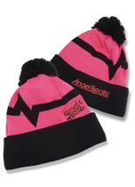 Angel Beats Girl Dead Monster Beanie Pre-Order