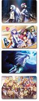Angel Beats Postcards Pre-Order