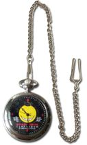 Assassination Classroom - Koro Pocket Watch Pre-Order