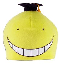 Assassination Classroom - Koro Sensei Headwear Pre-Order