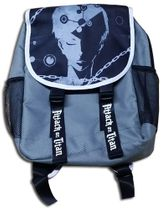 Attack On Titan - Eren Backpack Bag Pre-Order