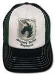Attack On Titan - Military Police Regiment Cap Pre-Order