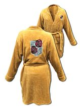 Attack On Titan - Stationary Legion Bath Robe Pre-Order