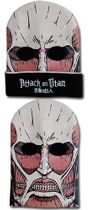 Attack On Titan - Titan Ski Mask Pre-Order
