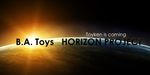 Horizon Project