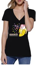 Bananya - Bananya-Ko Jrs. Screen Print T-Shirt XL TBD