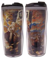Berserk Band Of The Hawk Tumbler Pre-Order