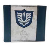 Berserk Band Of The Hawk Wallet Pre-Order