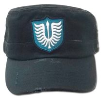 Berserk Bank Of The Hawk Cadet Cap Pre-Order