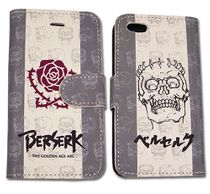Berserk Skull Knight Iphone 5 Case Pre-Order