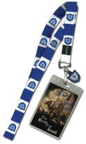 Berserk The Band Of The Hawk Lanyard Pre-Order