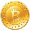 Bitcoin [BTC] Cryptocurrency Coinclusion