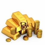 Bitcoin Gold [BTG] Cryptocurrency Coinclusion