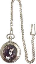Black Butler - Sebatian Pocket Watch Pre-Order