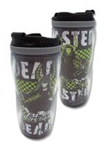 Black Rock Shooter Deadmaster Tumbler RETIRED