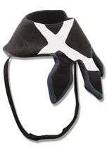Black Rock Shooter Insane Brs Hat RETIRED