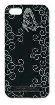 Blast Of Tempest Butterfly Iphone 5 Case Pre-Order