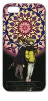 Blast Of Tempest Magic Circle Iphone 5 Case Pre-Order