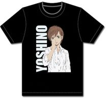 Blast Of Tempest Yoshino T-Shirt XL Pre-Order