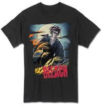 Bleach - Bleach Renji Men's T-Shirt L Pre-Order