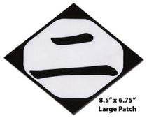 Bleach Group 2 Large Patch Pre-Order
