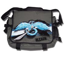 Bleach Hitsugaya Ice Dragon Messenger Bag RETIRED