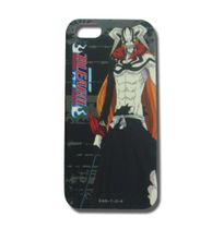Bleach Hollow Ichigo Iphone 5 Case Pre-Order