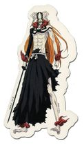 Bleach Hollow Ichigo Sticker Pre-Order