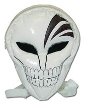 Bleach Ichigo Mask Bag Pre-Order