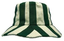 Bleach Kisuke Hat IN STOCK