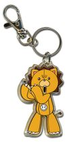 Bleach Kon Acrylic Keychain RETIRED