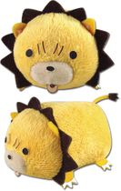 Bleach - Kon Mini Plush 3.95'' W Pre-Order