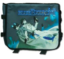 Blue Exorcist Paladin Messenger Bag RETIRED