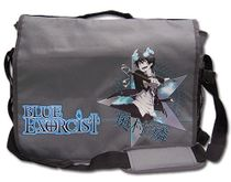 Blue Exorcist Rin Messenger Bag RETIRED