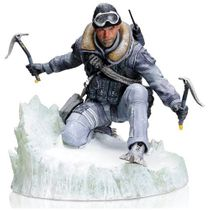 Call of Duty Modern Warfare 2 Veteran ARTFX Statue