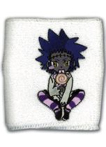 D Gray Man Lord Wristband Pre-Order