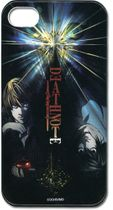 Death Note Group Iphone 4 Case Pre-Order
