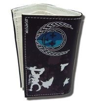 Devil May Cry The Order Keyholder Wallet RETIRED