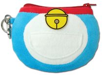 Doraemon - Doraemon Belly Coin Purse Pre-Order