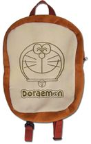 Doraemon - Memorial Toast Bag Pre-Order