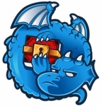Dragonchain [DRGN] Cryptocurrency Coinclusion